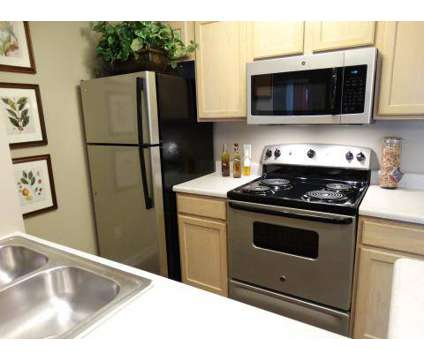 2 Beds - Polo Downs at 1135 London Cir Ln in Fenton MO is a Apartment