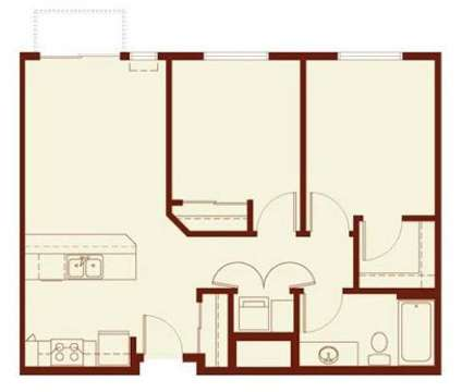2 Beds - Affinity at Boise - 55+ Community at 13626 W Baldcypress St in Boise ID is a Apartment