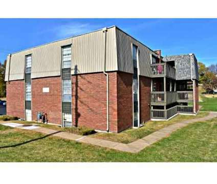 2 Beds - The Hudson Apartment Homes at 1401 S Cunningham Ave in Independence MO is a Apartment