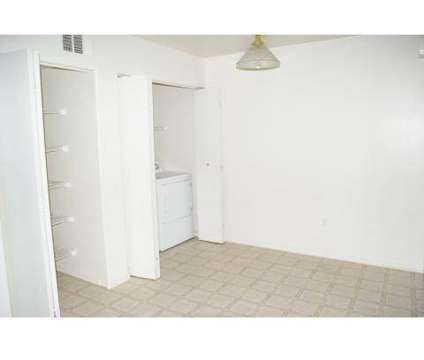 2 Beds - Villanova Apartments at 2815 W Ford Ave in Las Vegas NV is a Apartment