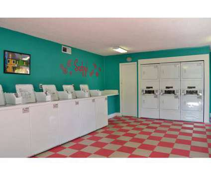 2 Beds - Cabana on Mill at 5101 South Mill Ave in Tempe AZ is a Apartment