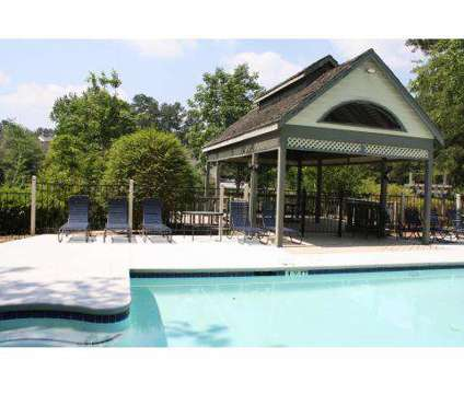 1 Bed - Shadow Lake at 3515 Pleasantdale Road in Doraville GA is a Apartment