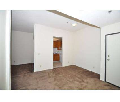 2 Beds - The Diplomat at 6621 Montezuma Road in San Diego CA is a Apartment