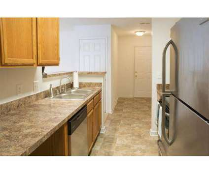 3 Beds - Rohoic Wood Apartments and Townhomes at 6101 Duncan Rd in Dinwiddie VA is a Apartment