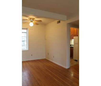 3 Beds - Village Manor Apartments at 105 Fenley Ave in Louisville KY is a Apartment