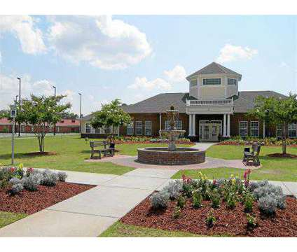 2 Beds - Fort Stewart Family Homes at 50 Austin Rd Building Lw50 in Fort Stewart GA is a Apartment