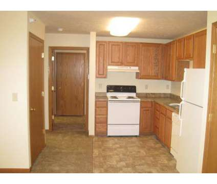 1 Bed - Villa Apartments at 2701 N 70th St  B in Lincoln NE is a Apartment