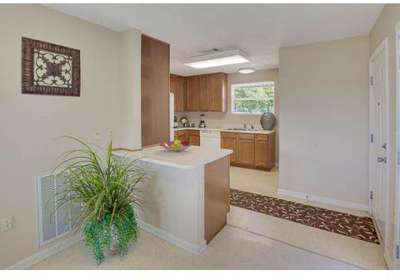 4 Beds - NAS Meridian Homes