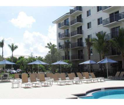 2 Beds - Compson Place at 1831 Renaissance Commons Boulevard in Boynton Beach FL is a Apartment