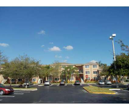 3 Beds - Sunset Bay Apartments at 10000 Sw 224th St in Miami FL is a Apartment