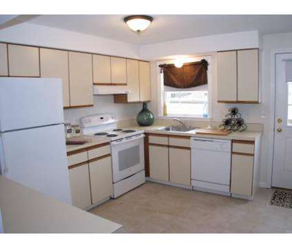 1 Bed - Crossroads of Enfield at 91 Daro Drive in Enfield CT is a Apartment