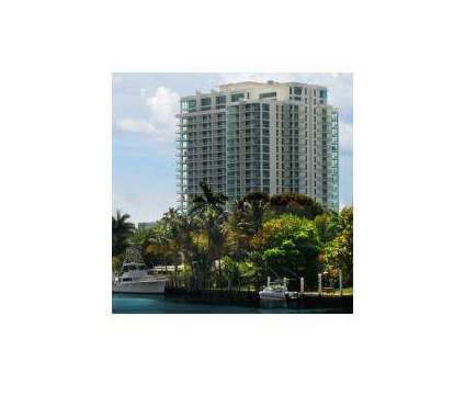 1 Bed - River Oaks Marina and Tower at 1951 Nw South River Dr in Miami FL is a Apartment