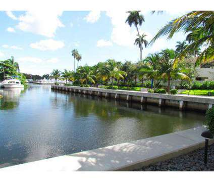 2 Beds - River Oaks Marina and Tower at 1951 Nw South River Dr in Miami FL is a Apartment