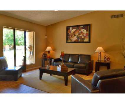 2 Beds - Falcon Glen at 4225 East University Drive in Mesa AZ is a Apartment