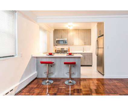 Studio - Maple Gardens at 12 Marshall St in Irvington NJ is a Apartment