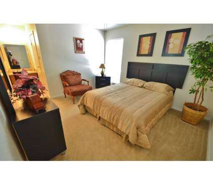1 Bed - Redbird Trails at 3636 Redbird Ln in Dallas TX is a Apartment