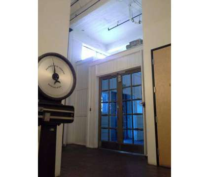 2 Beds - Waco Loft Living at 219 South 4th St in Waco TX is a Apartment