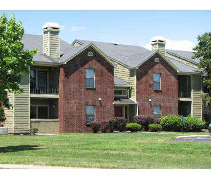2 Beds - Timber Hollow Apts at 201 Parkland Hills Drive in Fairfield OH is a Apartment