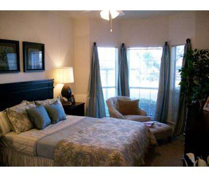 1 Bed - Park at Riverdale at 2200 Riverfront Dr in Little Rock AR is a Apartment