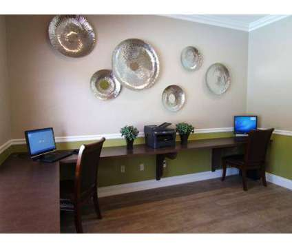 2 Beds - Chapel Hill at 9620 W Russell Rd in Las Vegas NV is a Apartment