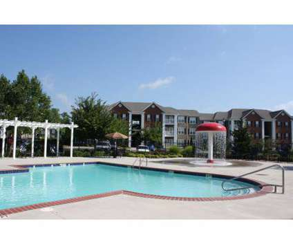 1 Bed - Hickory Falls at 801 Hickory Level Road in Villa Rica GA is a Apartment
