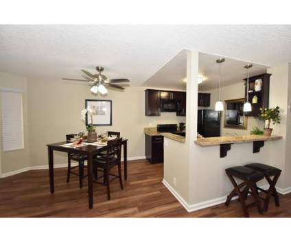 2 Beds - Oak Hill Gardens at 1400 Oak Hill Dr in Escondido CA is a Apartment