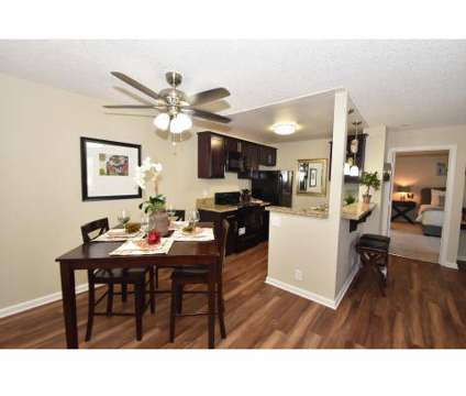 3 Beds - Arezzo Apartment Homes at 1400 Oak Hill Dr in Escondido CA is a Apartment