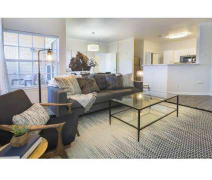 1 Bed - The Vineyards of Colorado Springs at 4350 Mira Linda Point in Colorado Springs CO is a Apartment