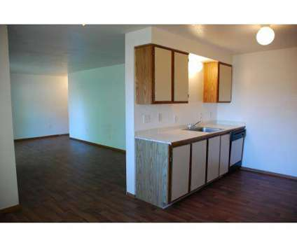 1 Bed - Ridgeview Apartments at 710 North Washington Boulevard in Ogden UT is a Apartment