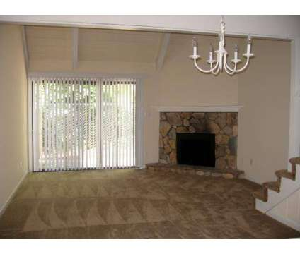 2 Beds - Willow Run at 327 Montrose Dr in Greensboro NC is a Apartment