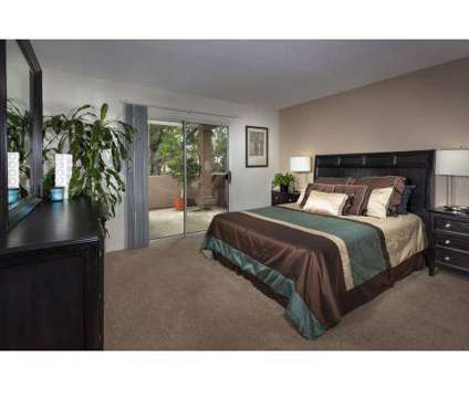 Studio - Terra Vista Apartments at 10935 Terra Vista Parkway in Rancho Cucamonga CA is a Apartment