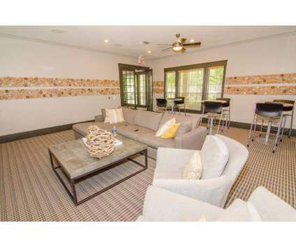 3 Beds - Parc @ Champion Forest at 15330 Bammel North Houston in Houston TX is a Apartment