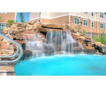 2 Beds - Oak Tree Apartments at 2511 Golf Course Road in Kingsville TX is a Apartment