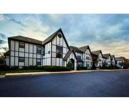 2 Beds - Corinth Communities at 3815 Somerset Dr in Prairie Village KS is a Apartment