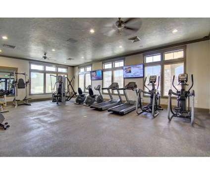 3 Beds - Red Tail Luxury Apartments at 121 East Victory Road in Meridian ID is a Apartment