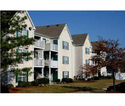 2 Beds - Taylor Pointe Apartments at 3245 Meadows Way in Chesapeake VA is a Apartment