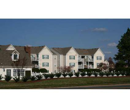 3 Beds - Taylor Pointe Apartments at 3245 Meadows Way in Chesapeake VA is a Apartment
