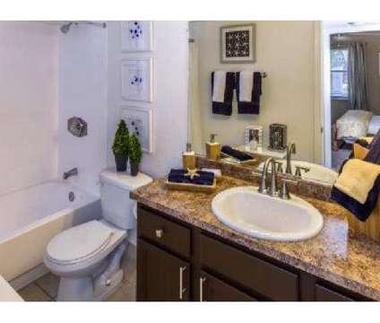 1 Bed - Bella Vista at Boca Del Mar at 6925 Town Harbour Boulevard in Boca Raton FL is a Apartment