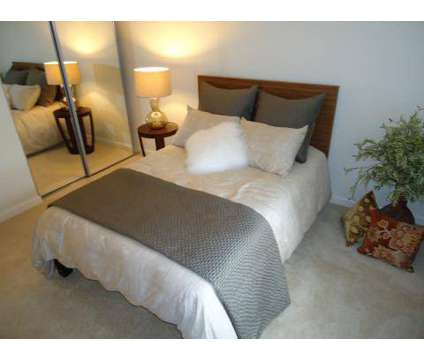 2 Beds - Apple Creek Townhomes at 265 Denison Parkway E in Corning NY is a Apartment