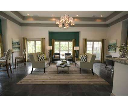 2 Beds - The Grove on Southlake at 7290 South Lake Parkway in Morrow GA is a Apartment