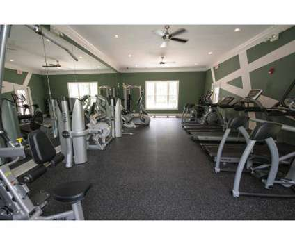 3 Beds - The Grove on Southlake at 7290 South Lake Parkway in Morrow GA is a Apartment
