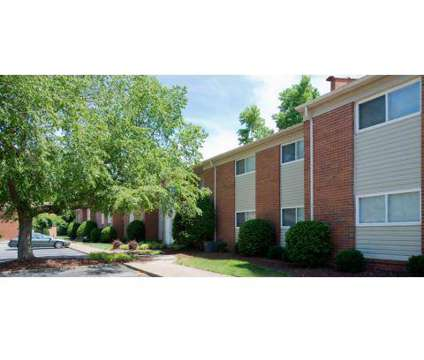 1 Bed - Hodges Manor Apartments at 1008 Cherokee Rd in Portsmouth VA is a Apartment