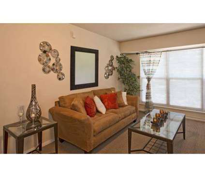 2 Beds - Hodges Manor Apartments at 1008 Cherokee Rd in Portsmouth VA is a Apartment