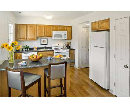 3 Beds - The Fairways at 200-a Mountain St E in Worcester MA is a Apartment