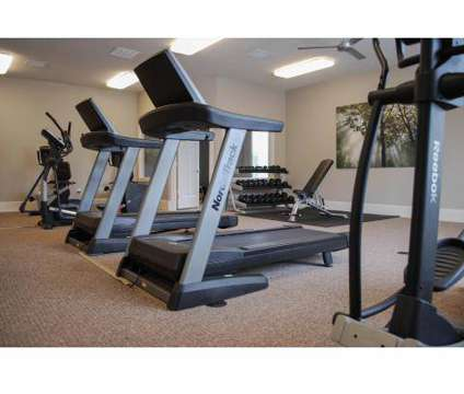 3 Beds - South Ridge Townhomes at 10668 So Monica Ridge Way in South Jordan UT is a Apartment