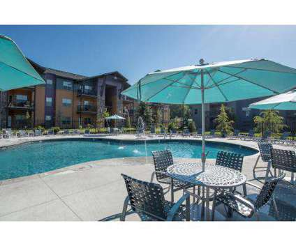 3 Beds - Retreat at Silvercloud at 8448 W Limelight St in Boise ID is a Apartment
