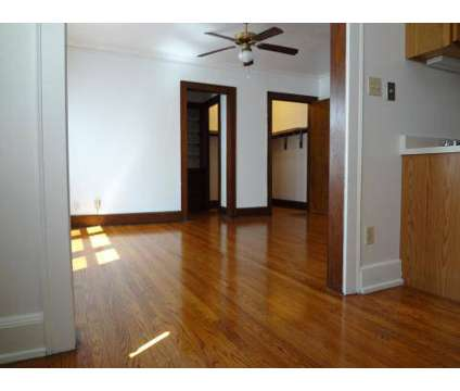 2 Beds - HiMount Gardens at 2325 N 50th St in Milwaukee WI is a Apartment