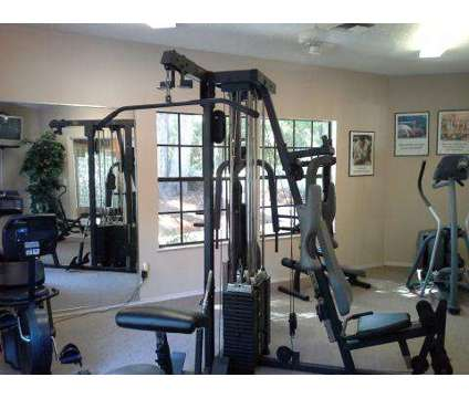 2 Beds - Country Club Park at 917 Country Club Park in Deland FL is a Apartment