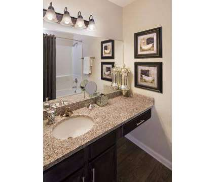 1 Bed - Forest Hills at Vinings at 3900 Paces Walk Se in Atlanta GA is a Apartment