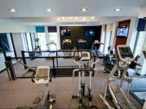 3 Beds - College Towne Apartments